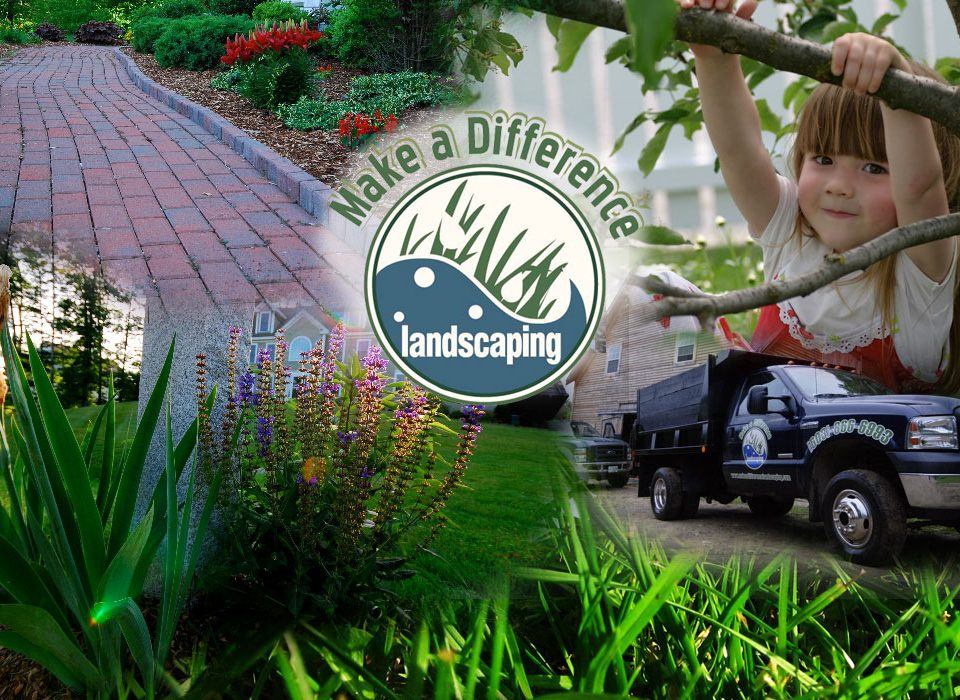 commercial landscaping nottingham new hampshire