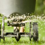fertilization Service nh