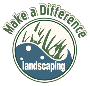 make-a-difference-landscaping-nh